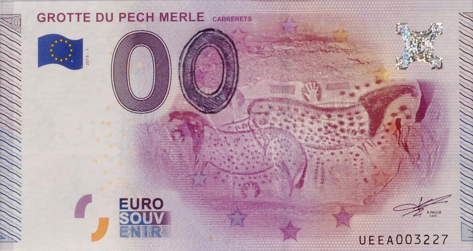 L'inflation - Laurent Kropf