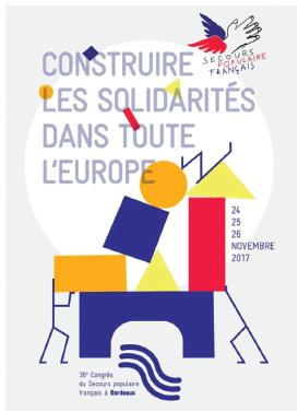 Logo congres