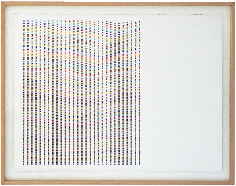 Over the rainbow - Carole Rivalin