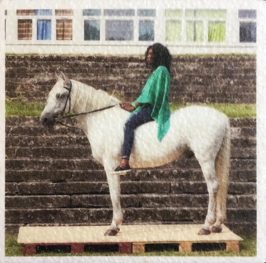 statue-equestre-vivante2
