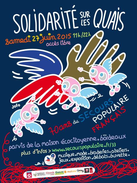 visuel_jofo_solidarite_sur_les_quais_2015